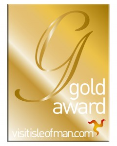 GOLD AWARD-small